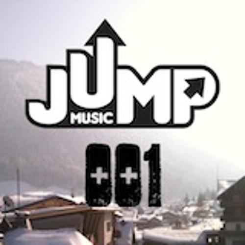 Jump Music's avatar