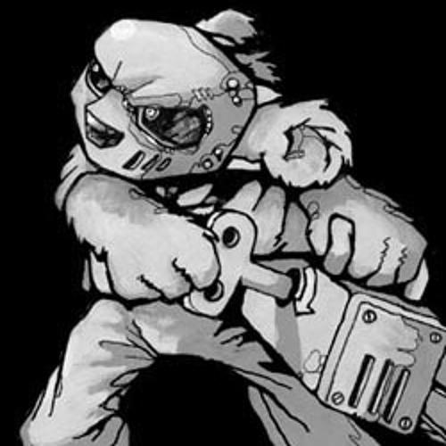 Audio 11's avatar