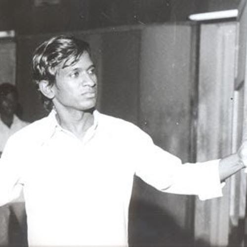 Dhinakar Rajaram's avatar