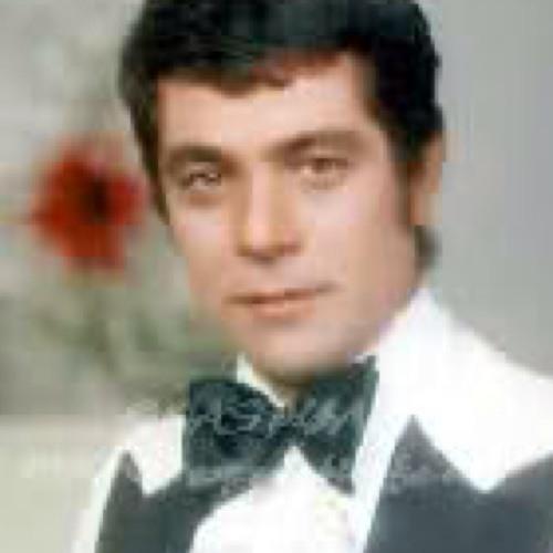 shahin1990's avatar