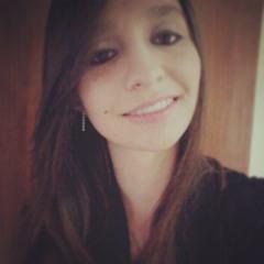 Lucineia Faria