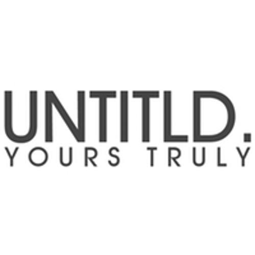 untitld's avatar