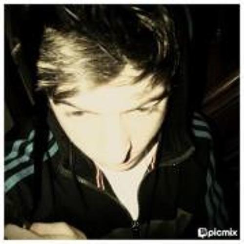 Dylan Millican's avatar