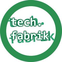techfabriknl