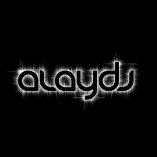 AlaY's avatar