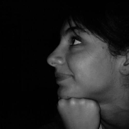 Safa Tanabéne's avatar