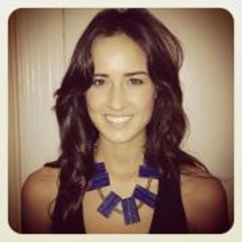 Raquel Lohmann's avatar