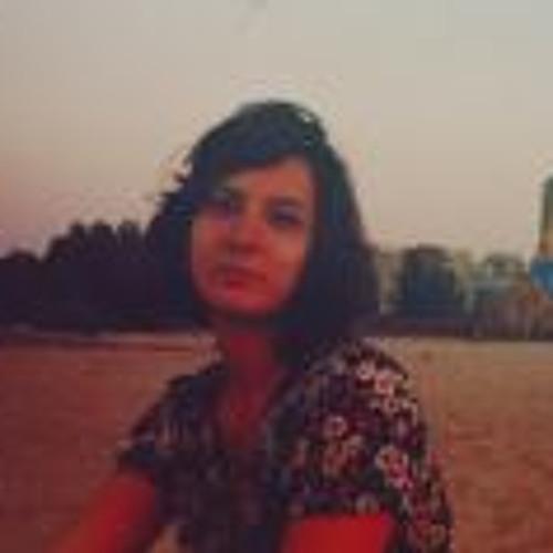 Iana Yukhimenko's avatar