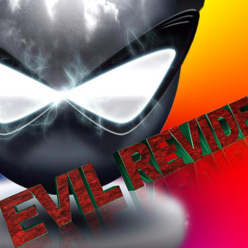 Evil - Revider's avatar