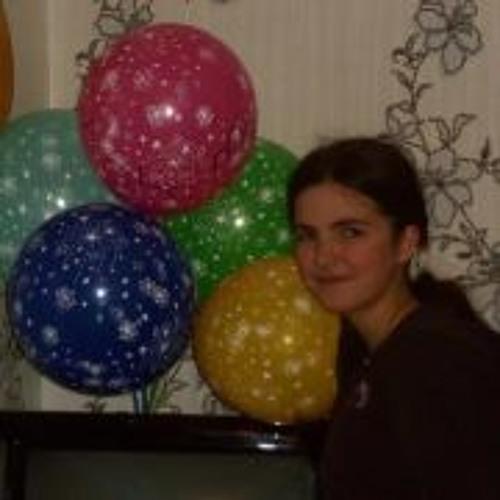 Nata Soselia's avatar