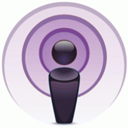 Imax Podcast's avatar