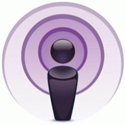 Imax Podcast's avatar
