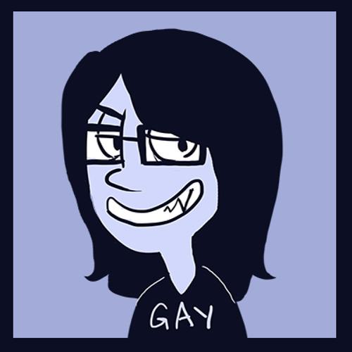 m a l's avatar