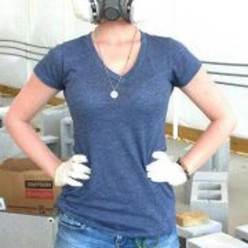 Caitlyn Andree's avatar