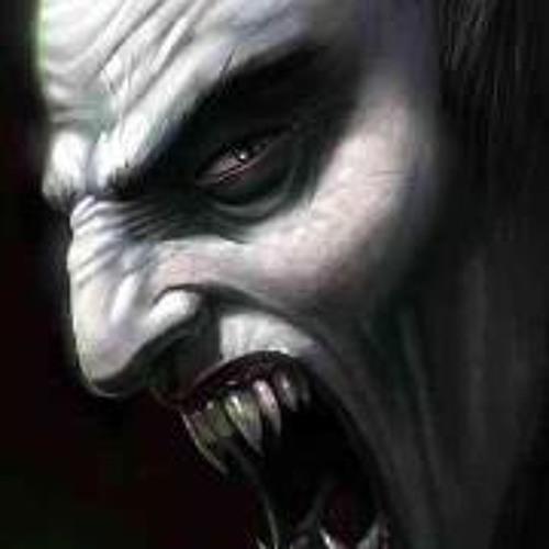 okultus's avatar