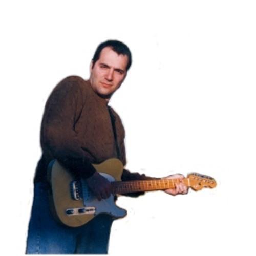 burakmusic's avatar