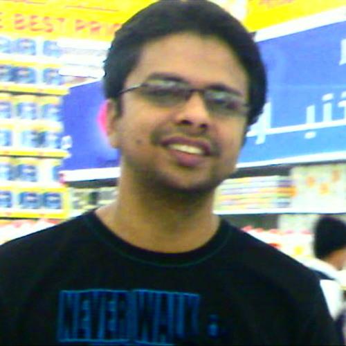 রৌদ্দুর মন's avatar