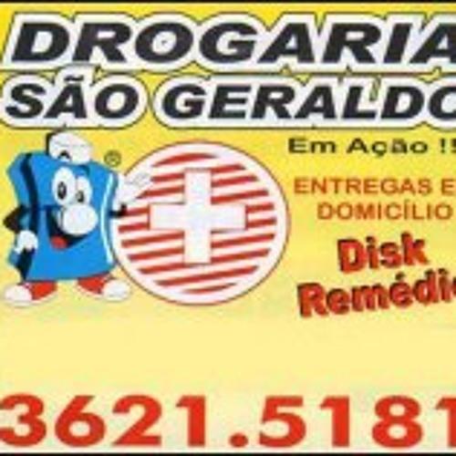Drog Saogeraldo's avatar
