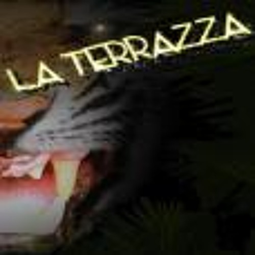 Welcome To La Terrazza's avatar