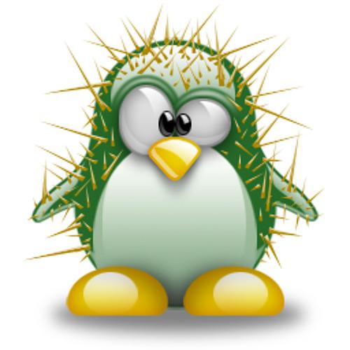 ddaffy's avatar