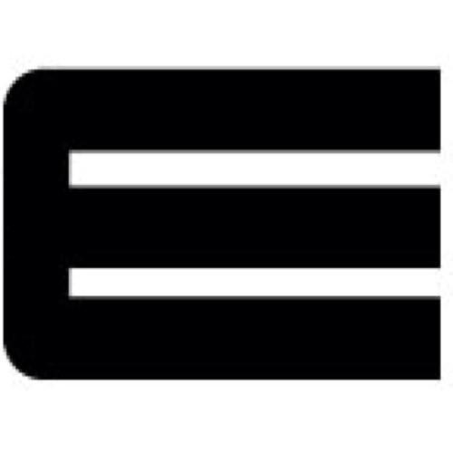 tonysoulFM's avatar