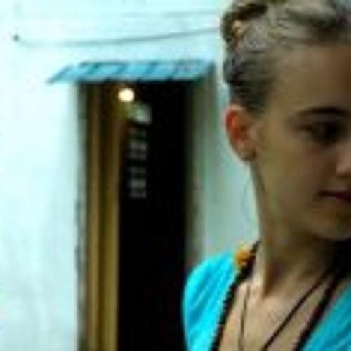 Agnieszka Gugała's avatar