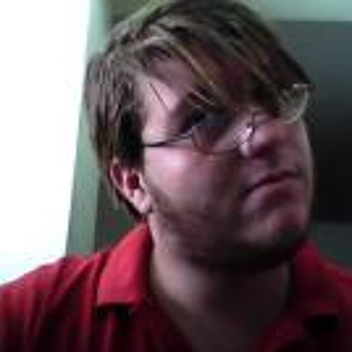 Fabiano Assaf's avatar