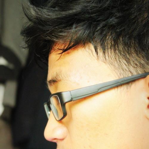 Ahmad Akbar Lingga's avatar