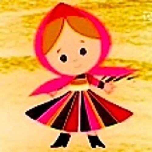 Kotvica's avatar