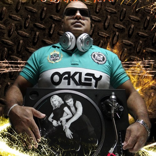 Dj Diney's avatar
