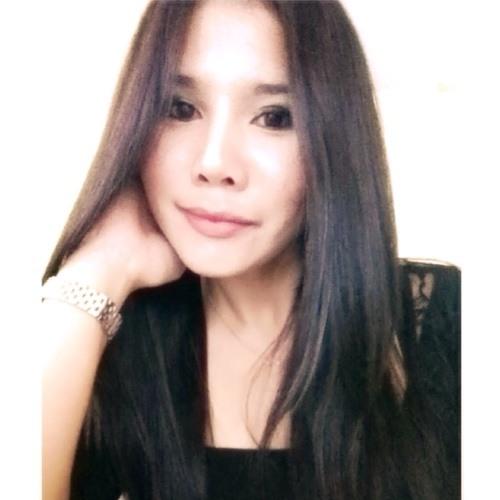 Nutcha Sisan's avatar