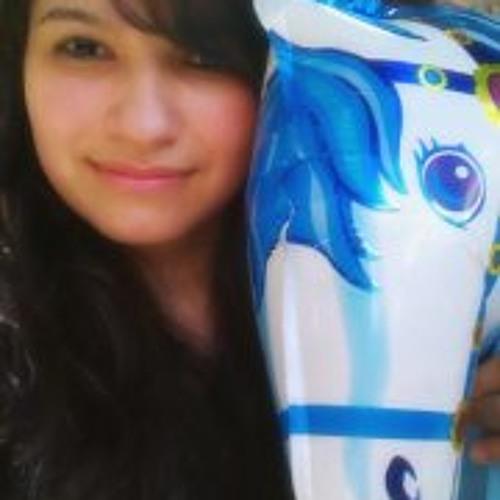 Suzana Rodrigues 4's avatar