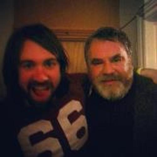 Pat Joiners Southampton's avatar