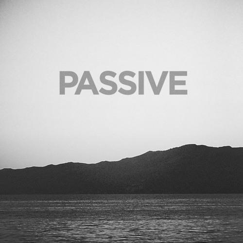 PASSIVE's avatar
