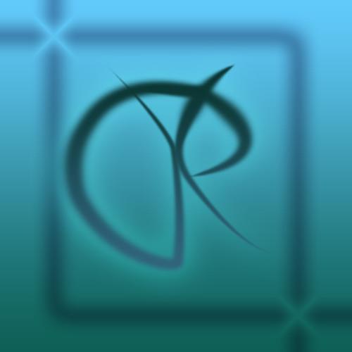 C.R.Y.'s avatar