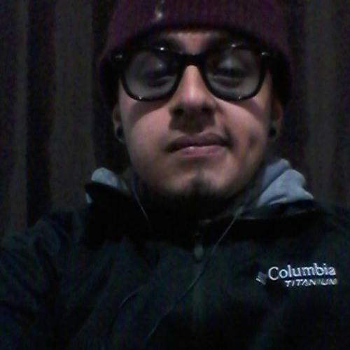 b-rye_the_violater's avatar
