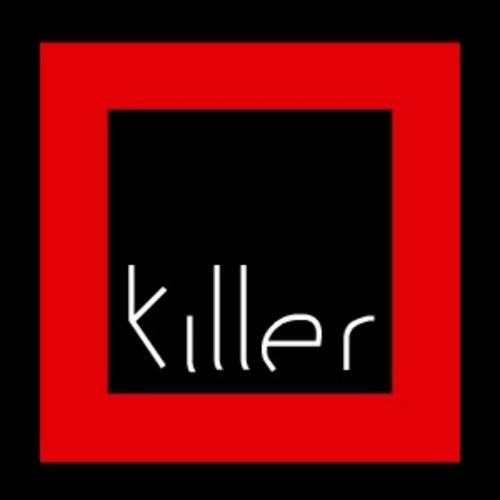 Killerbox Records's avatar