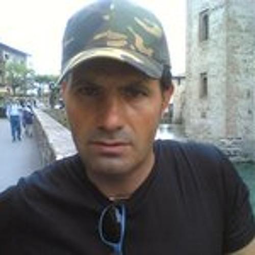 Davide Ghidini's avatar