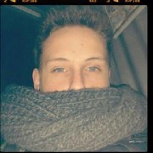 Thomas Reisinger 1's avatar