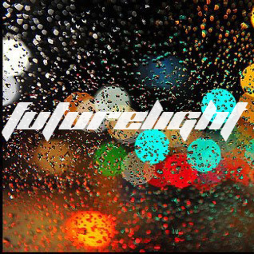 futurelight music.'s avatar