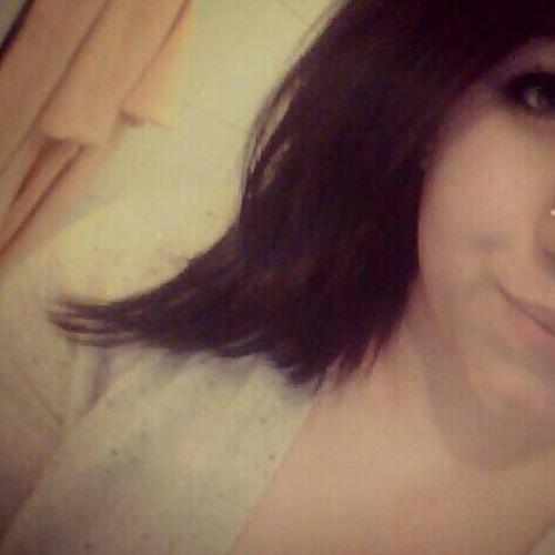 Aylin.'s avatar