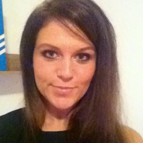 AnniSK86's avatar