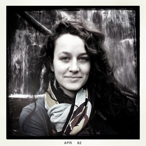 Leigh Jones Music's avatar