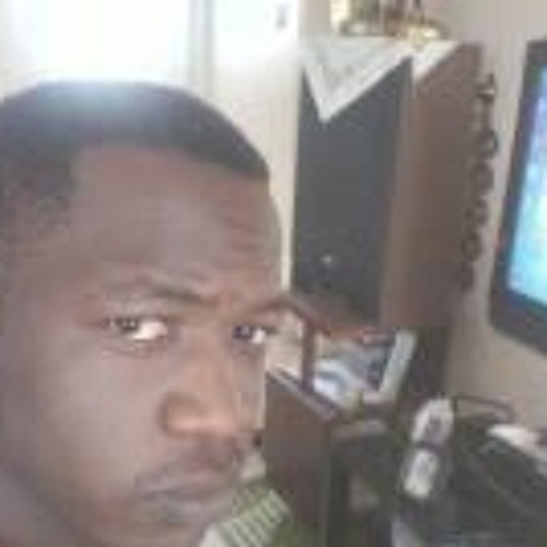 Elly Stone 1's avatar