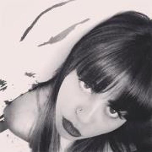 Omnia Mohamed 9's avatar