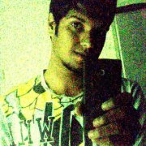 Prakhar Rustagi's avatar