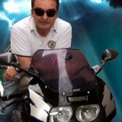 Ali Chalhoub Chanteur's avatar