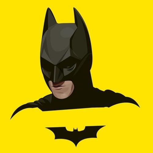 Buddy_Cork's avatar