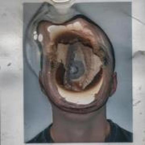 //FREDDEH UNTAH LEVOLL//'s avatar