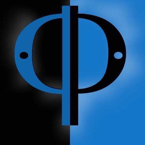 pandoras-pack's avatar